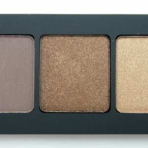 How To Build Your Own Custom Palette