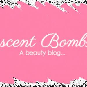 Iridescent Bombshell