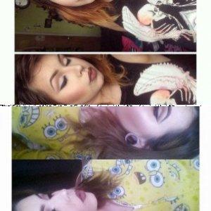Makeup Looks♥