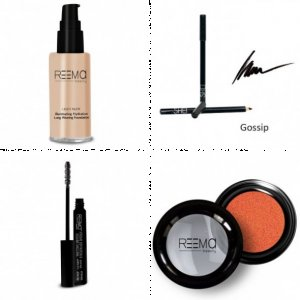 Reema Beauty Cosmetics