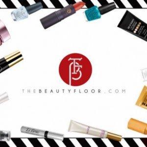 The Beauty Floor