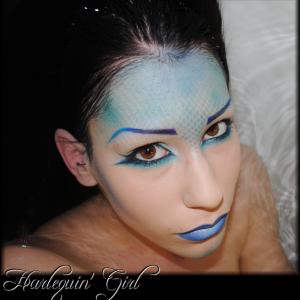 ¤ JOIN ME ON FACEBOOK ¤ http://www.facebook.com/MsHarlequinGirl ¤ JOIN ME ON YOUTUBE ¤ http://www.youtube.com/MsHarlequinGirl