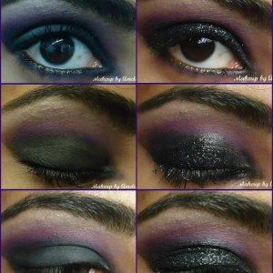 https://www.facebook.com/pages/Makeup-and-Mehndi-Amelias-Secret-Zen/172619826124916