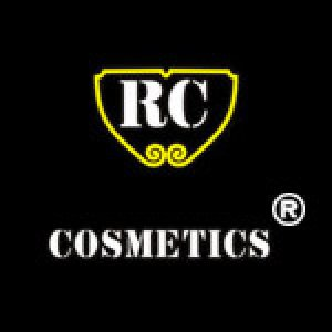 Royal Care cosmetics official