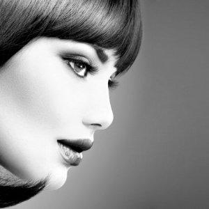 Make Up Artist Caulfield