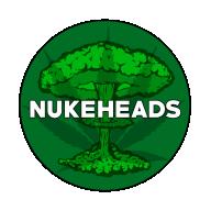 NukeHeads