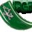 Dr. Green Fang