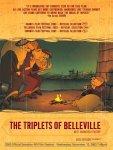triplets_of_belleville_ver2.jpg