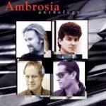 ambrosia album.jpg