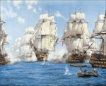 SPV9050~The-Battle-Of-Trafalgar-Posters.jpg