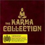 karma collection.jpg