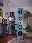 Danny's rock speakers.jpg
