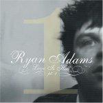 Ryan Adams_.jpg