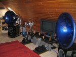 jaronski - Oris 150 system.jpg