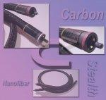 Stealth Carbaon Nano-fiber.jpg