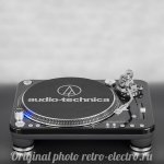 Audio_Technica_AT-LP-1240_USB_001.jpg
