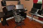 office_3126.jpg
