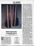 Aerius - Stereo Review June '93 - P1.jpg
