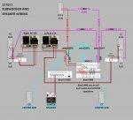 211011-Connect-miniDSP1_BM_LFE-miniDSP2_Center_Subs-miniDSP3_LR_Sub.jpg