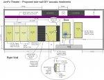 JonFo Theater - Sidewall treatments AsBuilt.jpg