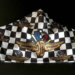 racingmask.jpg