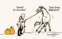 fall cartoon.JPG