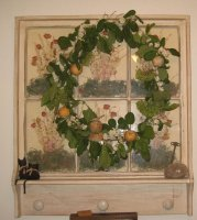 beautyberry wreath.jpg