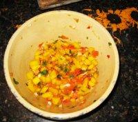 pumpkin salsa.jpg