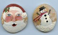 santa and snowman.jpg
