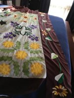 flower quilt sash.jpg