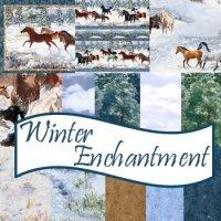 2020 - south_sea_imports_winter_enchantment.jpg