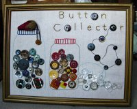 button jar picture.jpg