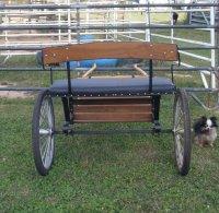 cartback.JPG