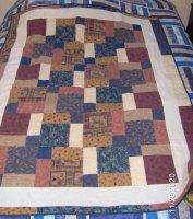 2020 - FQ flannel quilt - smallish.jpg