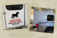 Truck & Sign.jpg