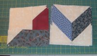 2020-2021 - guild mystery quilt - block 5 and 6.jpg