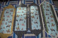 2021 - table runners - 4 - not finished.jpg