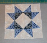 2020-2021 - guild mystery quilt - center block.jpg