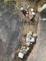 grotto rocks.jpg