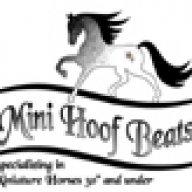 MiniHoofBeats