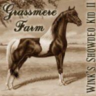 Grassmere Farm