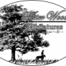 Foster Woods Miniatures