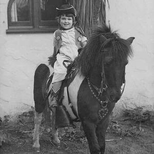 ride \'em cowgirl.jpg