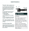 Screenshot_2021-04-30 Mini-Bike-BT200X-Owners-Manual pdf.png