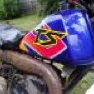 monsterpitbike96