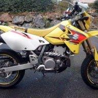 MotoXking_101