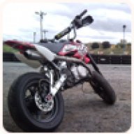 no_crf50_here