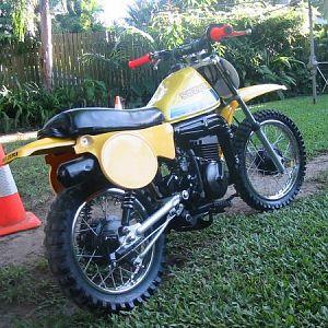 Doc 1979 RM50N 18th Feb 2011
