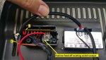 Step 6 - Wiring Up.jpg
