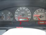 1998 navara gauges - Google Search - Google Chrome.png